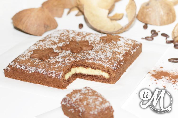 timolokoy-galette-creole-coco-cacao-15