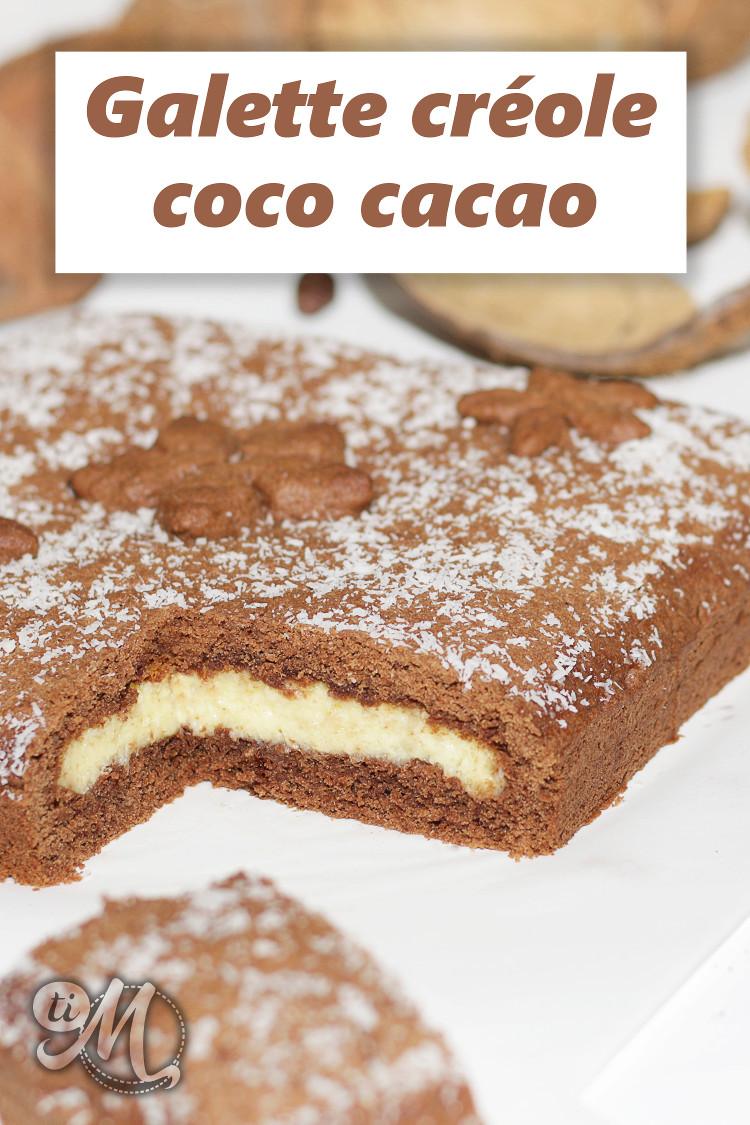 timolokoy-galette-creole-coco-cacao-49