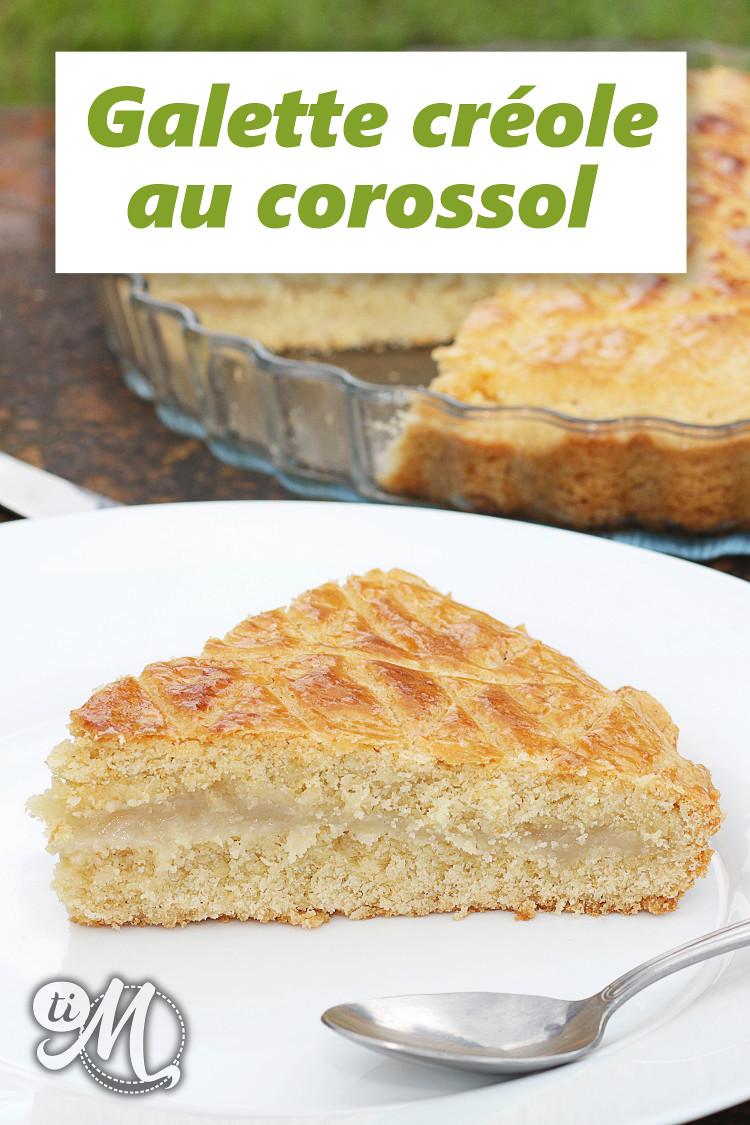 timolokoy-galette-creole-corossol-39