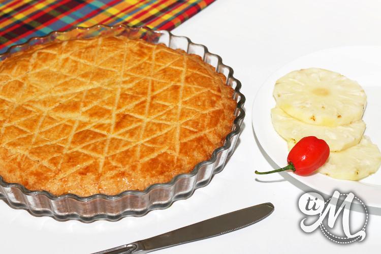 timolokoy-galette-creole-piment-vegetarien-maracudja-ananas-10