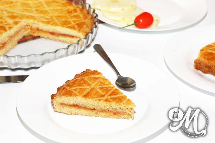 timolokoy-galette-creole-piment-vegetarien-maracudja-ananas-11