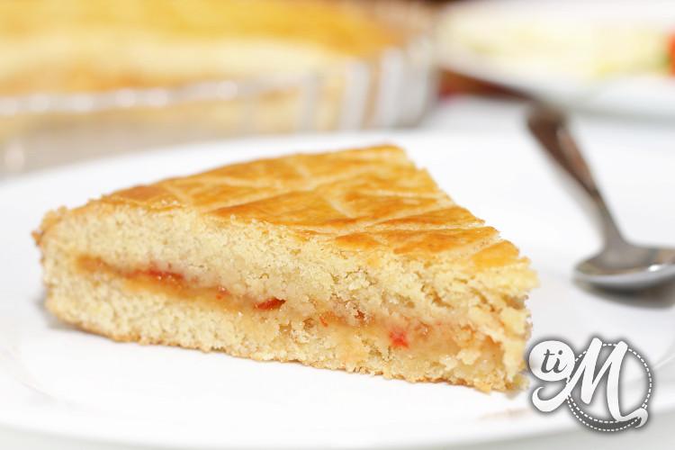 timolokoy-galette-creole-piment-vegetarien-maracudja-ananas-13