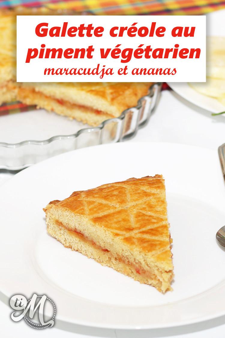 timolokoy-galette-creole-piment-vegetarien-maracudja-ananas-38