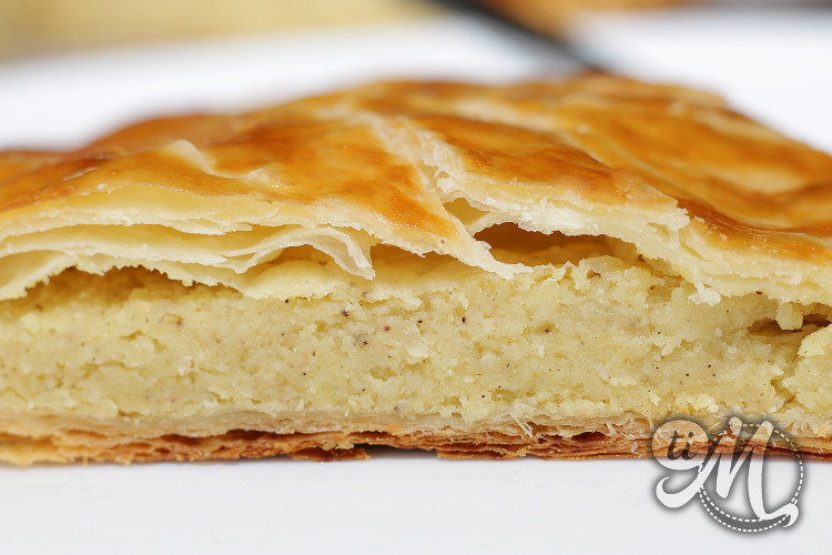 timolokoy-galette-feuilletee-patate-douce-creme-coco-vanille-08