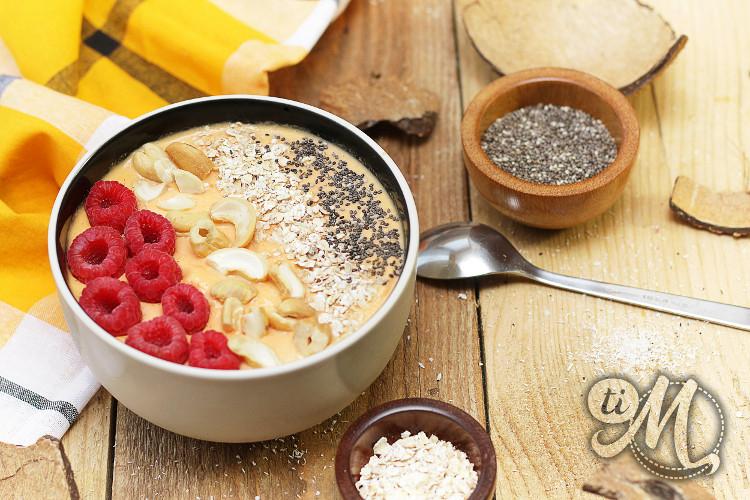 timolokoy-giraumon-bowl-06