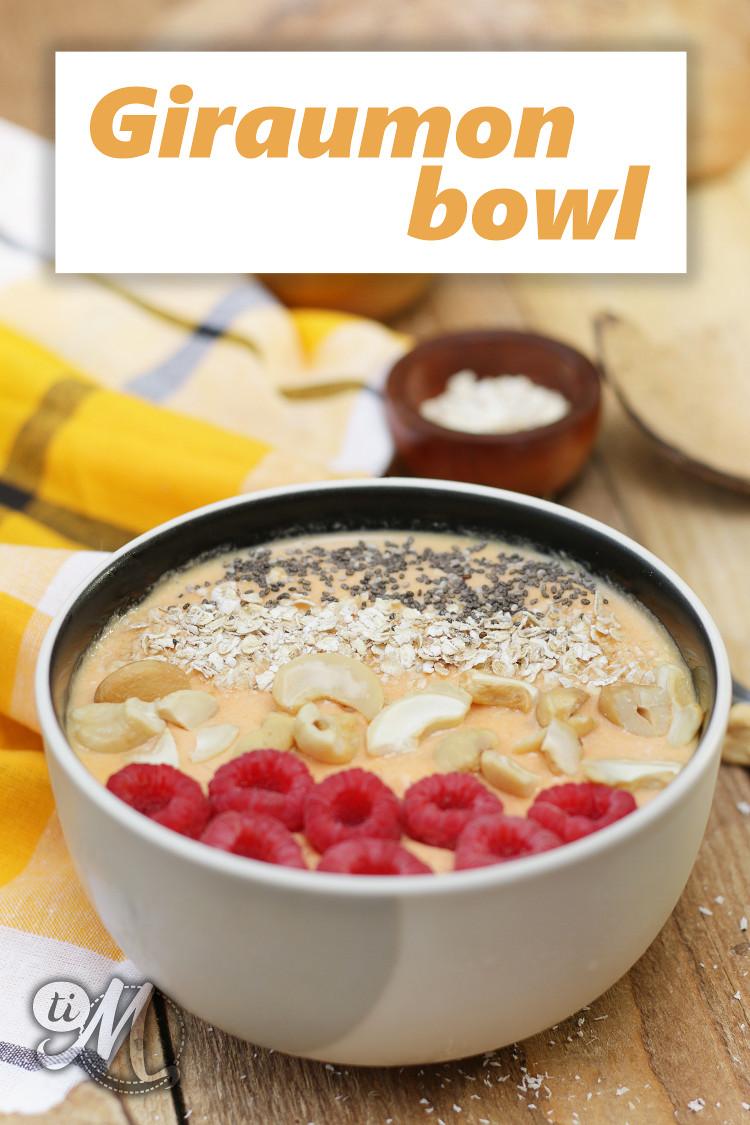 timolokoy-giraumon-bowl-22