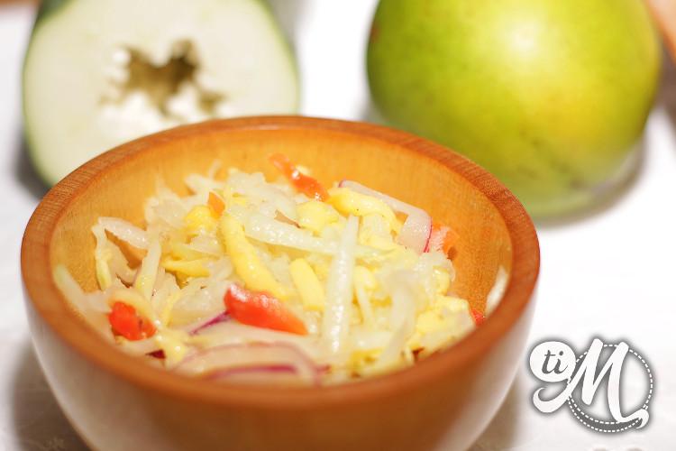 timolokoy-pikliz-mangue-et-papaye-09