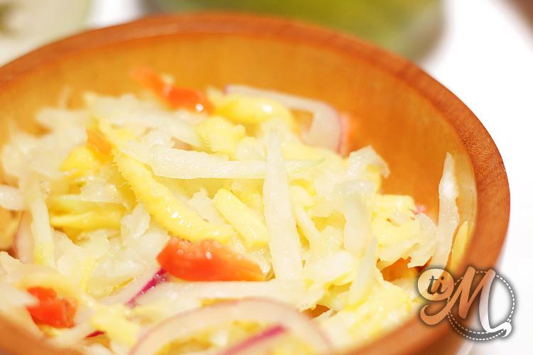 timolokoy-pikliz-mangue-et-papaye-10