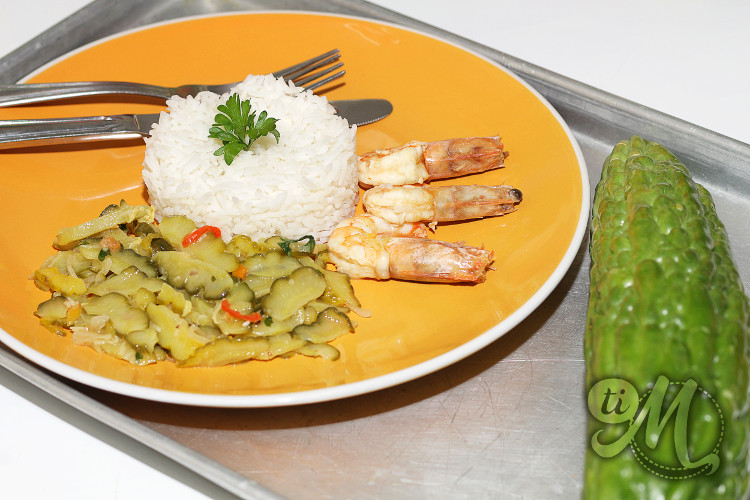 timolokoy-sorossi-saute-crevettes-09