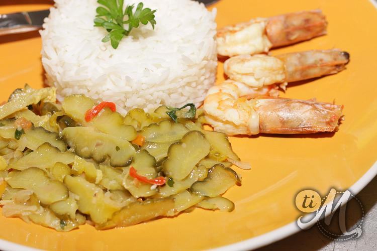 timolokoy-sorossi-saute-crevettes-10