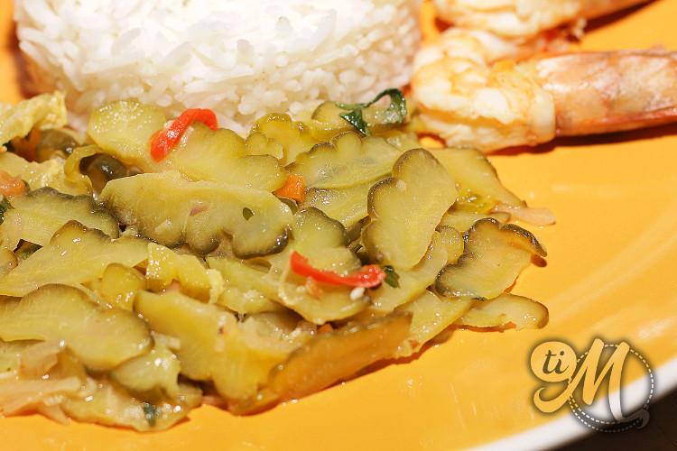 timolokoy-sorossi-saute-crevettes-13