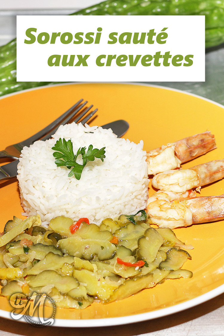 timolokoy-sorossi-saute-crevettes-39